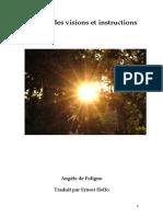 Le Livre Des Visions Et Instructions_1