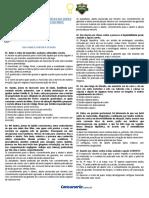 Questões-Direito-Penal-CFSD-EDITADO