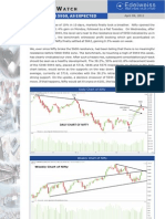 EFA's Equity Weekly Watch_09042011