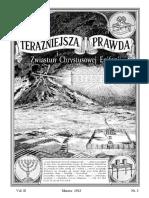TP_003_1923_03