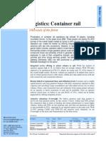 50175855 Idfc Container Rail
