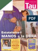 El sistema de protección y los derechos de los niños y adolescentes andaluces