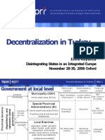 Decentralization_in_Turkey