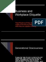 workplace_etiquettes_159