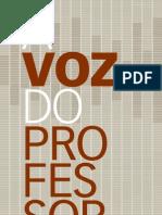 Voz Digital