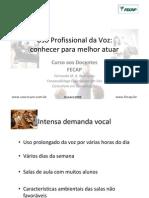 voz_docentes