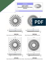 Gama Rotacional Techo Continuo_drpc_drtc