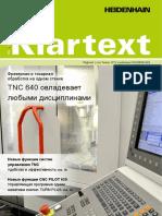 Klartext_56_ru_WEB