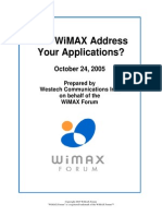 Can_WiMAX_Address_Your_Applications_final