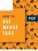guide_MergeTags