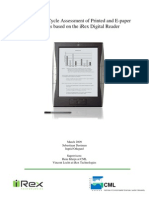 irex-dr1000-lca-scan-final-report