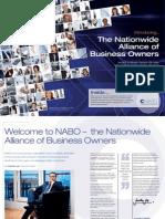 NABO Brochure v.2-1