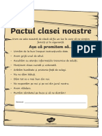 Ro1 Mc 1625859338 Pactul Clasei Noastre Plansa Ver 2