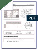 calcul-trigonometrique-rappel