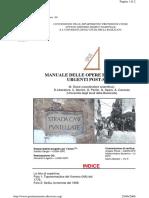 manuale_opere_provvisionali_stralcio_48