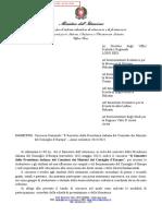 Nota-Bando-di-concorso-Consiglio-dEurpa_a.s.-2021-2022 (trascinato)