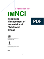Child_&_Adolescent_Health_IMNCI__Student_Manual___June_03__(2)