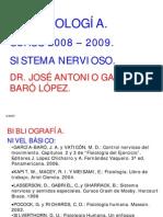 1. COMPONENTES_SISTEMA_NERVIOSO