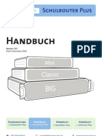 Handbuch_SRP_1.01