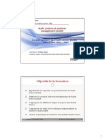0-Support Audit interne 19011v2018 [Mode de compatibilité]_unlocked