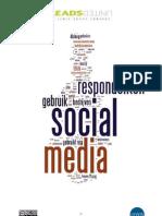 rapport-social-media-onderzoek---nl
