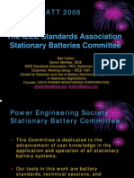 8 Cotton_IEEE_Standards_Association_Battery_Committe (2)