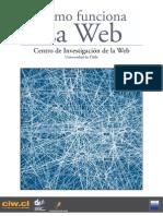 Como Funciona La Web