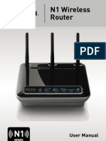 Belkin_N1_wireless_router
