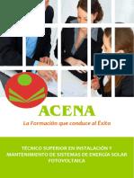 Téc_Instalación_Sistemas_ Energía_Solar_Fotovoltaica