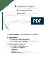 1.-Organomagnésiens-mixtes-prof