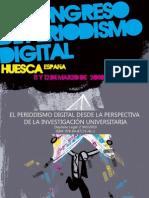 lectura periodimo multimedia