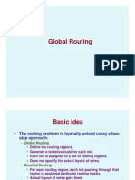 11-global-routing