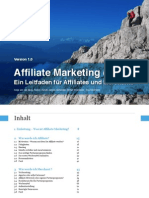 Affiliate_Marketing_eBook_Projecter