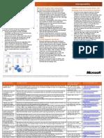 Data_Integration_Fact_Sheet