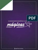 correspondencias_magicas