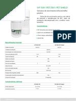 datasheet-iVP 5001 PET e IVP 5001 PET SHIELD-V2_0 (1)