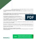 Planilha_Estimativa_Produtividade_da_Soja