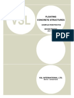 PT_Floating_Concrete_Structures