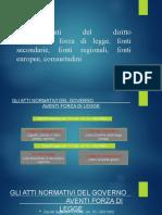 Lezione Fonti 2.Pptx