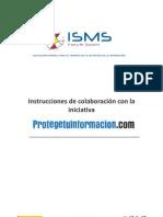Dossier_de _colaboración_Protegetuinformacion com