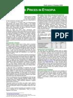 edm-mps-sr-ethiopia_summary