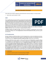 cmn-pdf-cpa20
