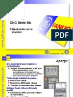 60 Series 30i CNC Hardware V030325 FR