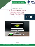 Guide-ultime-en-Geomodelisation-3D-corrigé-revend-prunelle