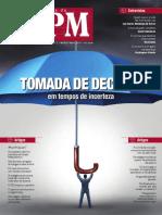 2015b-Abordagemsistmicanoprocessodecisriodaempresa