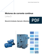 WEG-motor-de-corrente-continua-manual-portugues-br