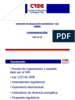 Cogeneracion_Propuesta_CREG