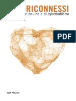 Cuoriconnessi Libro 2020 Web v1.3 (1)