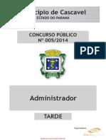 administrador (1)