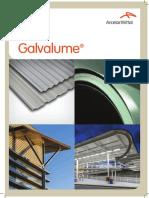 Amt Galvalume Folder-A3 Com Selo Final